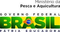 Ministério da Pesca e Aquicultura