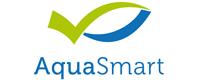 Aqua Smart