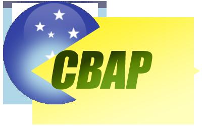 Concurso Brasileiro de Aquapaisagismo [CBAP]